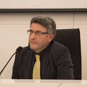 Giorgio Barbaria
