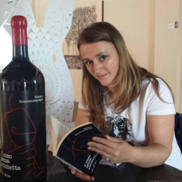 Monica Sommacampagna