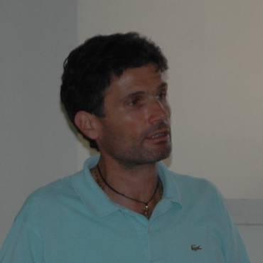 Stefano Cerni