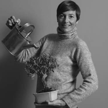 Cristina Santagata