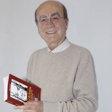 Alfonso Pascale